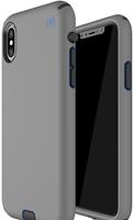 Speck iPhone XS/X Presidio Sport Case