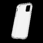 TUFF8 - iPhone 11 / iPhone XR