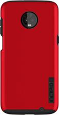 Incipio Moto Z3 Play/Moto Z3 Dualpro Case