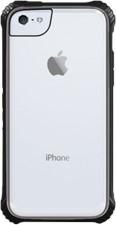 Griffin iPhone 5c Survivor Clear Case