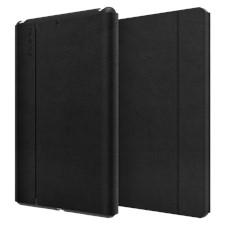 Incipio iPad 10.2 7th Gen Black Faraday Case