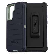 OtterBox - Galaxy S21+ 5G Defender Pro Case