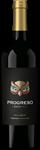 Authentic Wine & Spirits Progreso Reserva Malbec 750ml