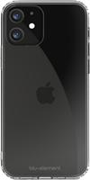 Blu Element iPhone 12 Mini Clear Shield Case