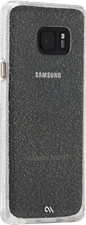 CaseMate Galaxy Note 7 Sheer Glam Case