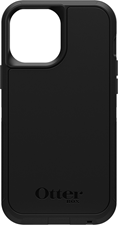OtterBox iPhone 12 Pro Max Defender XT W/ MagSafe Case