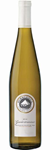 Renaissance Wine Merchants Summerhill Gewurztraminer VQA 750ml