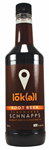 Last Mountain Distillery Lok(e)l Root Beer Schnapps 750ml