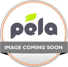 Pela Galaxy S20 Plus Ecofriendly Case