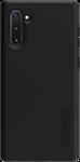 Incipio Galaxy Note 10 Dualpro Case