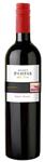 Escalade Wine & Spirits Trivento Pampas Del Sur Shrz Malbec 750ml
