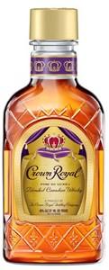 Diageo Canada Crown Royal 200ml