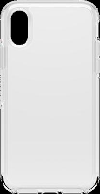 OtterBox iPhone X/Xs Symmetry Case
