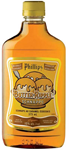 Phillips Distilling Company Phillips Butter Ripple Schnapps 375ml
