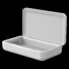 Samsung Wireless Charging Uv Sanitizer 10w