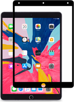 Moshi iVisor AG iPad 10.2 (2019) Screen Protector