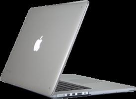 "Speck MacBook Pro 15"" SmartShell Cover"