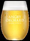 Wett Sales & Distribution Angry Orchard Crisp Apple Cider 19500ml