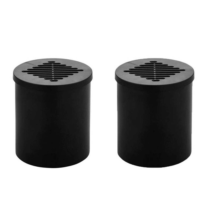 Friendly Stranger - Eco 420 Replacement Filters