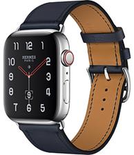 Apple Watch Series 4 Hermès