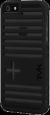 Tavik iPhone 5/5s/SE Time Case