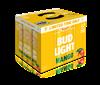 Labatt Breweries 12C Bud Light Mango 4260ml