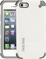 PureGear iPhone 5/5s/SE Dualtek Extreme Shock Case