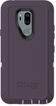 OtterBox LG G7 One/ LG G7 ThinQ Defender Case