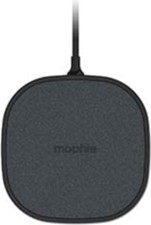 Mophie 10W Wireless Base Charging Pad