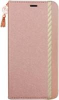 Uunique London iPhone 11 Pro Saffiano Flower Folio Case