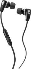 Skullcandy Merge Chrome In-Ear w/MIC 1