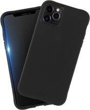 Case-Mate iPhone 11 Pro Max Protection Pack Tough Case Plus Screen Protector