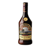 Forty Creek Distillery Sangster's Rum Cream 750ml