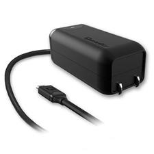 Qmadix Wall Charger 2.1A Micro USB (BLACK)