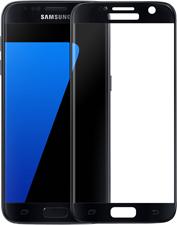 Blu Element Galaxy S73D Curved Glass Screen Protector BULK