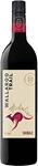 Arterra Wines Canada Wallaroo Trail Shiraz 750ml