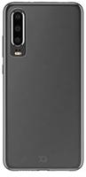 XQISIT Huawei P30 Flex Case