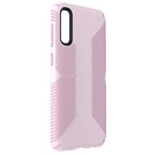 Speck Galaxy A50 Presidio Grip Case