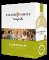 Andrew Peller Peller Family Vineyards Chardonnay 4000ml