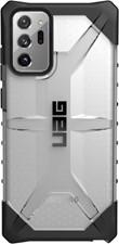 UAG Galaxy Note20 Ultra Plasma Case