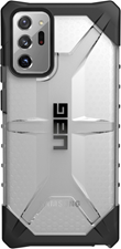 UAG Galaxy Note20 Ultra Plasma Case
