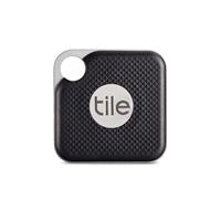 Tile Pro Bluetooth Tracker