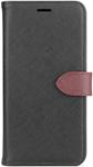 Blu Element Google Pixel 3 2-in-1 Folio