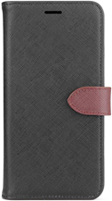 Blu Element Google Pixel 3 2-in-1 Folio