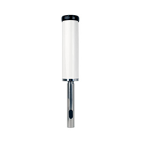 Wilson 4G Wide-Band Omni-Directional Marine Antenna
