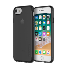 Incipio iPhone 8/7/6s/6 NGP Pure Case