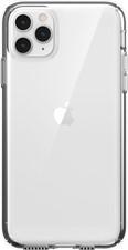 Speck iPhone 11 Pro Max Presidio Stay Clear Case