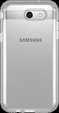 Speck Galaxy J7 (2017) Presidio Case