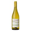 Charton-Hobbs La Vieille Ferme Grand Prebois White 750ml