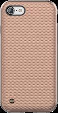 STI:L iPhone 7 Chain Armor Case